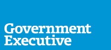 government excellence-logo