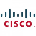 Cisco Systems_200x200