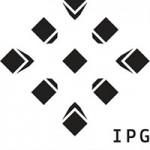 IPG Mediabrands Benelux