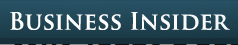 businessinsider-logo