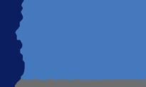 clomedia-logo
