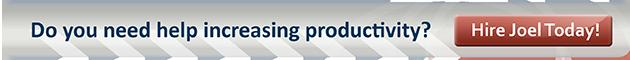 helpincreasingproductivity