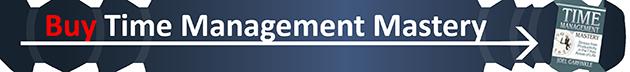 timemanagementmastery
