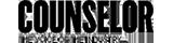 counselor-logo