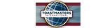 toastmasters-logo